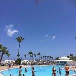 Bilde fra Marlita Beach Hotel Apartments