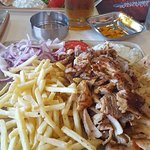 Photo of Alkionis Sports Bar & Grill