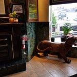 Billede af Teddy's Restaurant & Deli