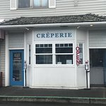 Foto de Crepe Neptune