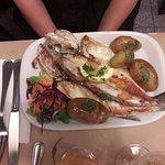 Fotografia de Restaurante Estrela do Lima