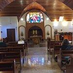 Bilde fra Mosteiro de São João