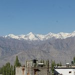 Bilde fra Hotel Classic Ladakh
