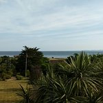 Bilde fra Devoncourt Resort & Apartments