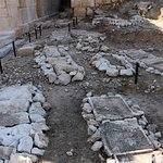 Photo of Patara Ruins