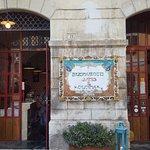 Bilde fra Buonvento