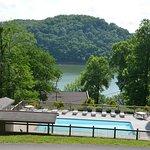 The Retreat At Center Hill Lake Photo