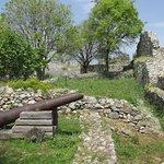 Foto de Platamonas Castle