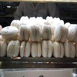 Photo of Cossetta's Italian Market & Pizzeria