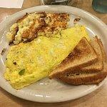 Foto di Flynnies Diner