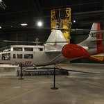 Bell Helicopter Textron XV-3