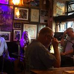 Photo of McGann's Pub & Restaurant
