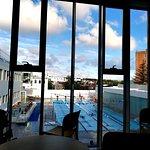 Photo of Laugardalslaug Swimming Pool