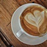 Фотография Coffee Bond
