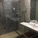 Bilde fra Hotel Riu Chiclana