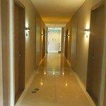 Bilde fra Loji Hotel