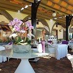 Photo of Maximilians Restaurant Pizza&Pasta-Boulevard El Faro