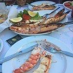 Photo of Restaurante Adega TiCosta