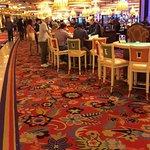 Фотография Wynn Las Vegas Casino