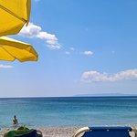 Foto di Kalamata Beach