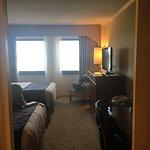 Valokuva: Omni New Haven Hotel at Yale