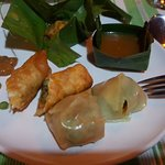 Photo of Lemongrass Warung