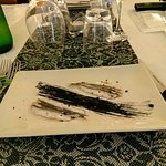 写真Mare Azzurro Cafe Restaurant枚