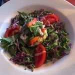 Foto di Jacala Beach Restaurant