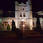صورة فوتوغرافية لـ Pythian Castle