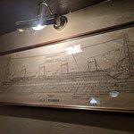 The Glen Tavernの写真