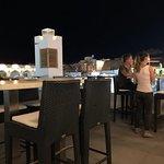 Bilde fra Camel Bar & Roof
