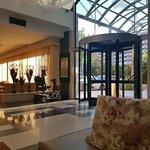 Фотография Grand Hotel Sunny Beach