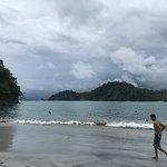 Playa Biesanz Foto