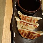 Foto de Dragonfly Sushi & Sake Co Incorporated