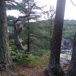Taylor's Falls
