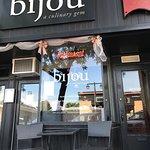 Bild från Bijou