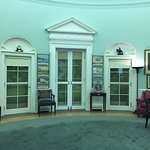 Bilde fra Harry S. Truman Library and Museum