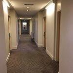 Bilde fra KingsWood Hotel Citywest
