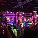 Foto de Nashville Crossroads