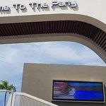 Foto de Breathless Punta Cana Resort & Spa