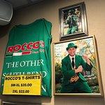 Foto de Rocco's