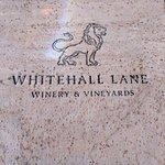 Bilde fra Whitehall Lane Winery