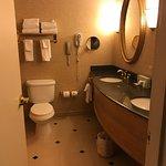 Bilde fra Showboat Hotel