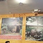TA_IMG_20180625_174006_large.jpg
