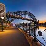 Foto Ultimately Sydney