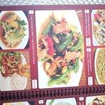 Фотография Khmer Grill Restaurant