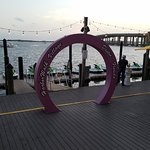Фотография Destin Harbor Boardwalk