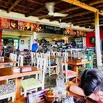 Foto de Emilio's Cafe