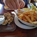 Granite Belt Brewery & Restaurant Photo