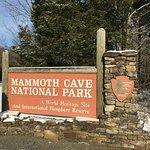 Foto de Mammoth Cave